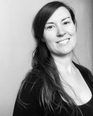 Marsha Amanova Profile Picture